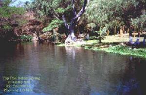 Rio Teuchitlan