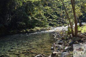 Rio Tamasopo