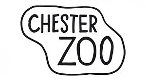 chester-zoo-logo.jpg | Zoological Society of London (ZSL)